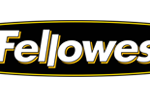 Logo FELLOWES LEONARDI