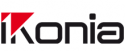 Logo IKONIA