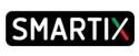 Logo SMARTIX
