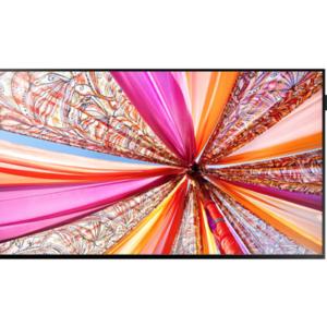 "Foto Samsung SM-DM40E Monitor LED BLU 40"""
