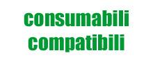 Logo COMPATIBILE
