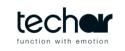 Logo TECHAIR
