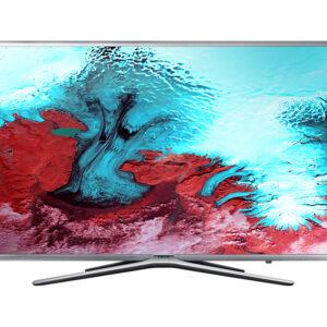 "Foto SAMSUNG TV 40"" FHD SMARTTV ITA 40K 5600"