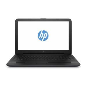 Foto HP Core i5-6200U 4GB 500GB 15