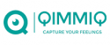 Logo QIMMIQ