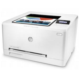 Foto HP Stampante Color LaserJet Pro M252n
