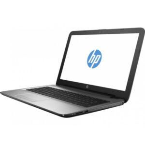 "Foto HP Core i7-7500U 4GB 1TB 15.6"" W10H"