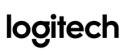 Logo LOGITECH