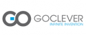 Logo GOCLEVER