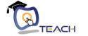 Logo TEACH