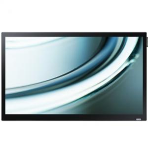 """Foto Samsung DB22D-P Monitor LED BLU 21.5"""""""