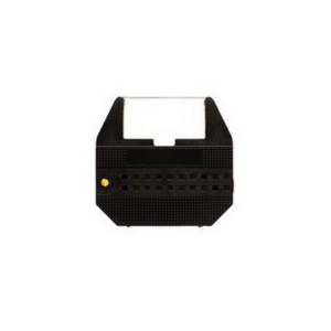 Foto OLIVETTI 80672 WORDCART NYLON NERO