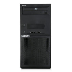 Foto Acer Core i3-6100 4GB 1TB FreeDos