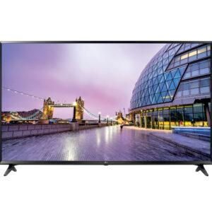 "Foto LG TV 43"" 4K SMARTTV LED Ultra HD"