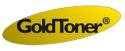 Logo GOLDTONER