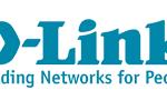 Logo D-LINK