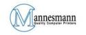 Logo MANNESMANN