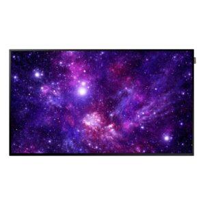 "Foto Samsung DC40E-M Monitor LED BLU 40"""