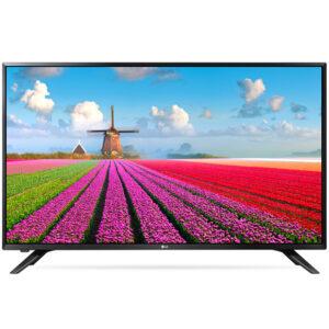 """Foto LG TV 43"""" FHD 43LJ500T"""