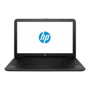 """Foto HP Core i5-7200U 4GB 500GB 15.6"""" W10H"""