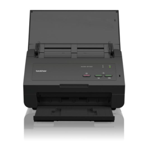 Foto Brother Scanner ADS-2100e