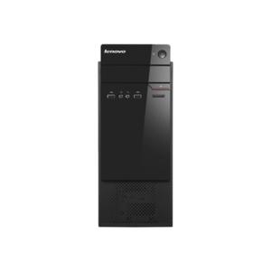 Foto Lenovo Core i3-6100 4GB 500GB W10P
