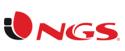 Logo NGS