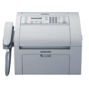 Foto Samsung Fax SF-765P