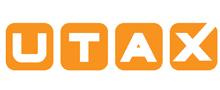 Logo UTAX