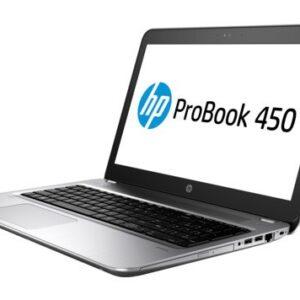 Foto HP PB Core i5-7200U 8GB SSD256 15