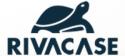 Logo RIVACASE