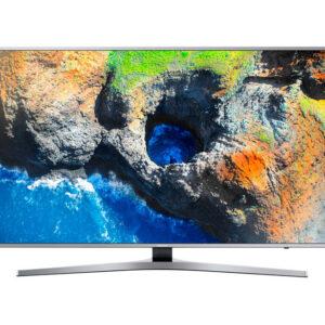 "Foto SAMSUNG TV 55"" 4K SMARTTV EUROPA (6400)"