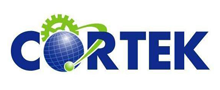 Logo CORTEK