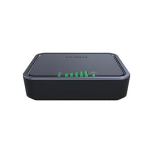 Foto Netgear 4G LTE Modem
